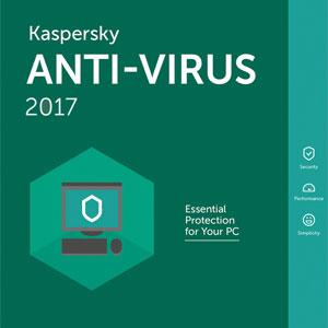 Anti virus installation in chennai