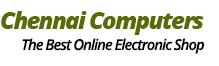 laptop distributor, dealers, vendors, retailers in chennai